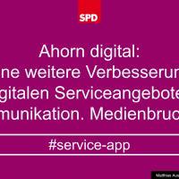 #service_app